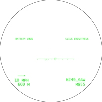 CCAS-648_Reticle