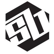 SBT Logo_Black_White_jpeg