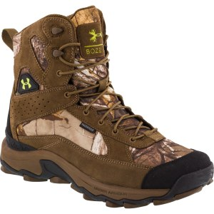 Speed Freak Bozeman Boot #1250115-946