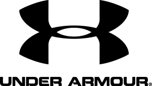 UA_House Logo