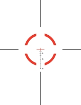 VC16-D-1600000_Crosshair_6x