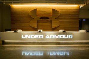 UA Brand House-Chicago