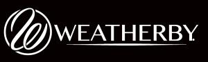 Weatherbylogo
