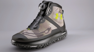 FatTire_HighTop_CAMO_BlackSole0005