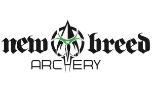 New_Breed_Logo_copy