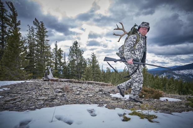 si-mountain-hunter-series