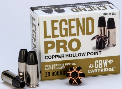 02_gbw_legendpro_9mmbox