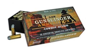 gunslinger-line