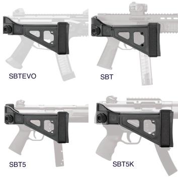 sbt-series-quad-image